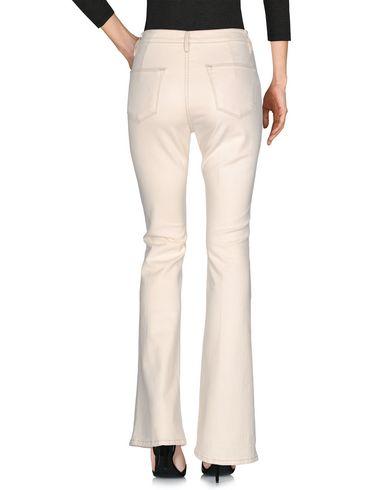 vente trouver grand Jeans Cadre magasin d'usine fM5MYQ