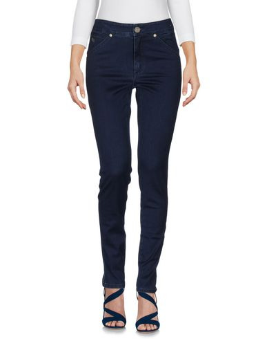 Marani Jeans tumblr JUrIGT