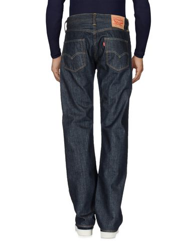 réduction en ligne boutique d'expédition pour Levis Jeans Onglet Rouge 2R16v4R