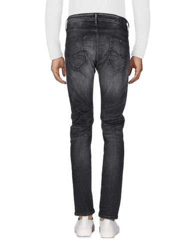 Jeans Jack & Jones l'offre de réduction vente 2015 nouveau up2hF