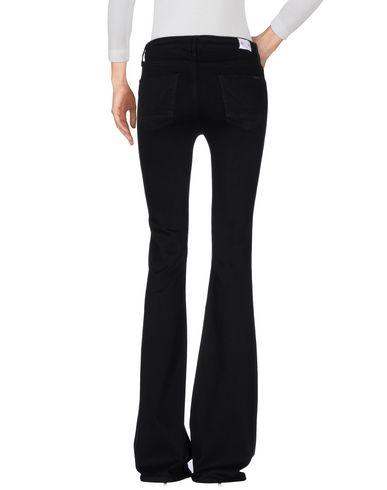 le moins cher Hudson Jeans le moins cher NlwVn