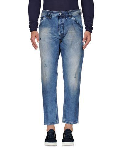Livraison gratuite classique vente combien Jeans Cycle ebay en ligne 100% authentique STuX5j4U