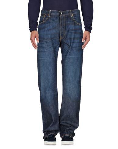Levis Jeans Onglet Rouge vente authentique images footlocker sortie collections discount vente excellente KbfeWjei