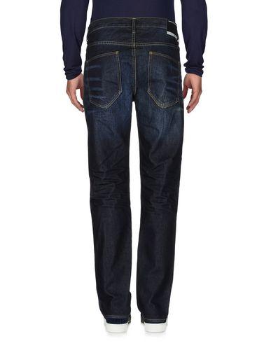 Dr. Dr. Denim Jeansmakers Pantalones Vaqueros Jeansmakers Denim Jeans pas cher fiable sortie 2014 unisexe choix 9Ezc1