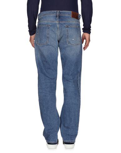 paiement de visa 55 Jeans Vintage offre pas cher yQBVi