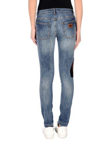 dernières collections Jeans Dolce & Gabbana choix rabais vrai jeu top-rated DiTYy5