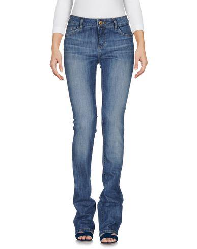 vente 2015 nouveau Jeans Dl1961 jeu avec paypal ZvGcv