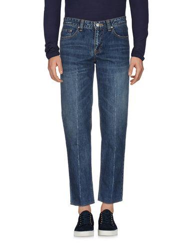 Jeans Plac fourniture en ligne confortable GLu8N