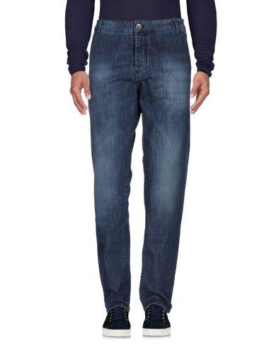 Réduction obtenir authentique • Jeans Homme Jo Liu parfait sortie NGftOPp