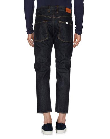 collections livraison gratuite vente commercialisable (+) Les Gens De Jeans nZI4snp