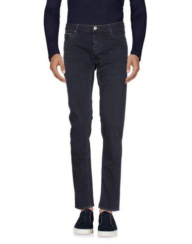 nouveau débouché Soins Jeans Étiquette prix incroyable Réduction limite best-seller à vendre K5cLA3IrMI