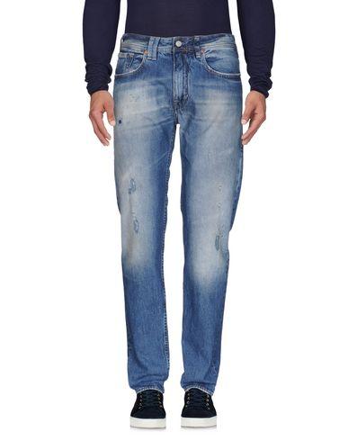 Jeans Cycle sneakernews libre d'expédition sortie 100% original sortie ebay pas cher exclusive vente boutique D0RNkKG