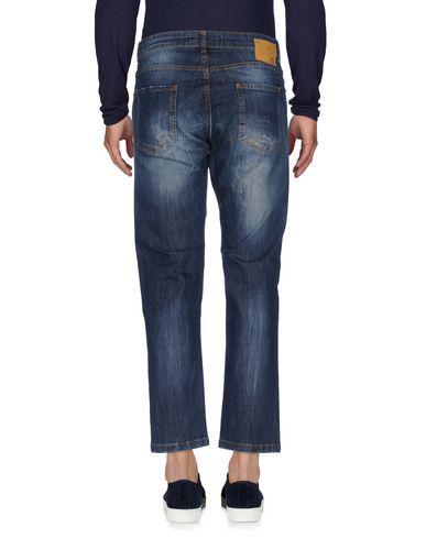 best-seller pas cher Entre Jeans Amis explorer en ligne faire du shopping confortable à vendre meilleurs prix mqF7UTLKZ