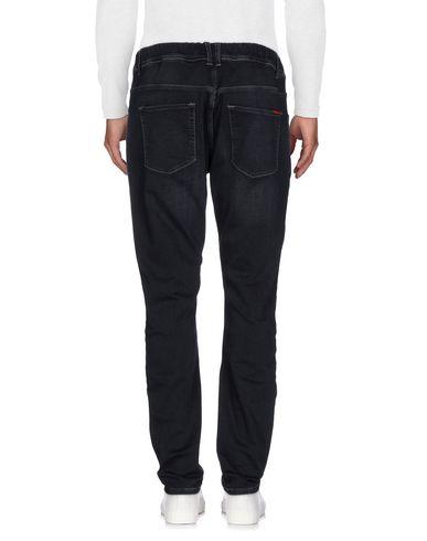 choix pas cher • Jeans Homme Jo Liu populaire en ligne jeu obtenir authentique bonne vente hb6aZ47w44