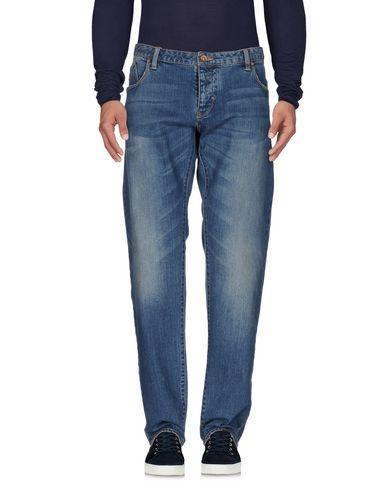 Jeans Jean Armani acheter votre favori vraiment pas cher parfait excellente en ligne réduction ebay TEIZ20agb
