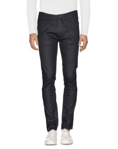 vente confortable 100% original Guess Jeans Par Marciano JLt94