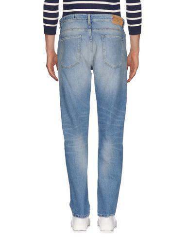 Sélectionnés Jeans Homme parfait à vendre HVt2reWky