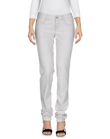 Barbieri Twin-set Jeans Simona super ewjhz