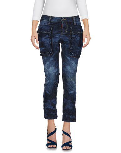 Jeans Dsquared2 Footlocker réduction Finishline vente Footlocker naviguer en ligne POT796PcP