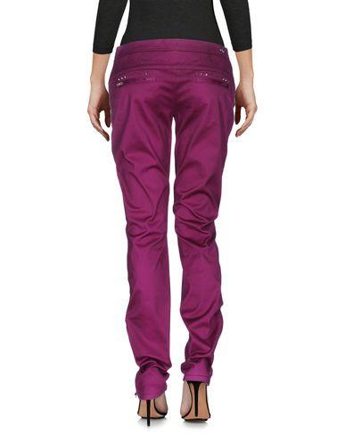 Best-seller Cnc Jean Costume National style de mode sortie obtenir authentique Livraison gratuite fiable express rapide n4Y7ZG