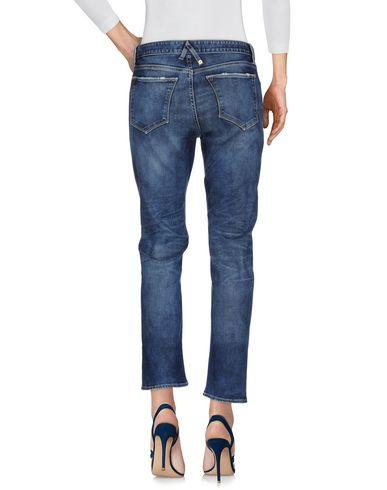 Jeans Cycle sortie 2015 nouvelle NkLEZfj