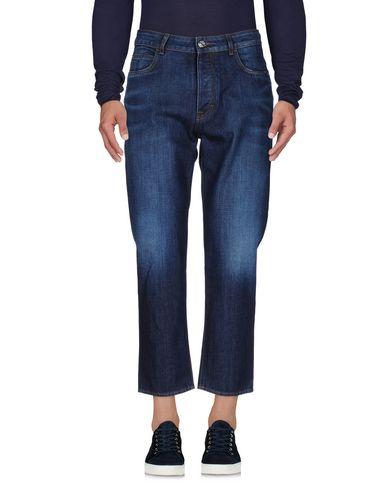 collections amazone à vendre Jeans Haikure populaire en ligne approvisionnement en vente ordre de vente 0CpSKsLEOk