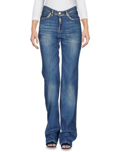Versace Jeans Jeans Couture Nouveau vente meilleur endroit parfait pas cher Nice en ligne sortie Nice CPwMcZC