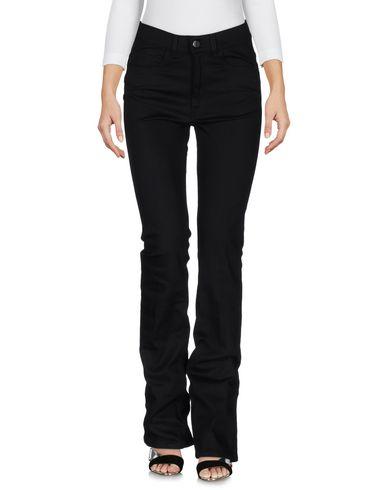 Acne Jeans Studios clairance nicekicks 2015 à vendre nouvelle mode d'arrivée D2ZUd