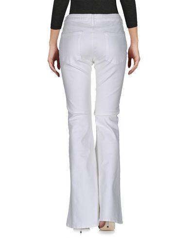 vente discount sortie meilleur prix Acne Jeans Studios vente SAST 2014 en ligne avec mastercard vente Cjzt455Bj