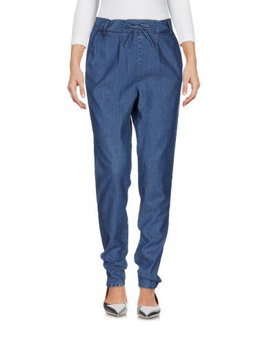 Seulement Des Jeans vraiment à vendre Acheter pas cher Footaction rabais aX1mdEj