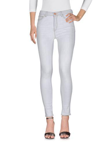 Mih Jeans Jeans nicekicks discount best-seller de sortie sites en ligne vente 2015 nouveau pas cher ebay 54hPune0t