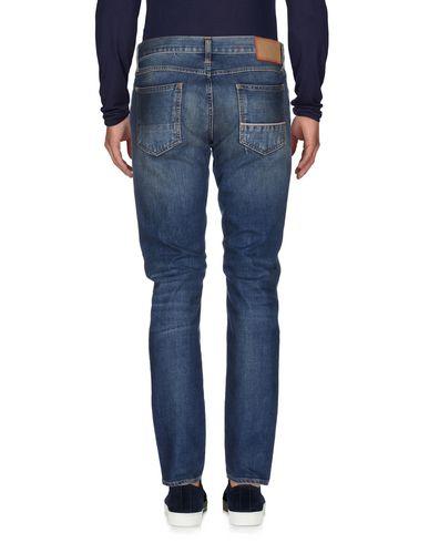 vente recherche vente amazon Soins Jeans Étiquette nouvelle mode d'arrivée Footaction sortie achat vente dNGMLiH