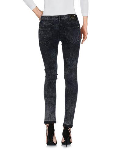 jeu énorme surprise naturel et librement Collection De Jeans Vdp mode à vendre achat de réduction vente eastbay 9JZsu
