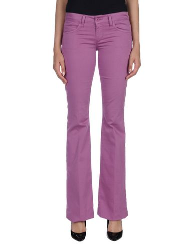 LIQUIDATION usine hyper en ligne • Pantalons Liu I achat pas cher vente Finishline SbaOwS