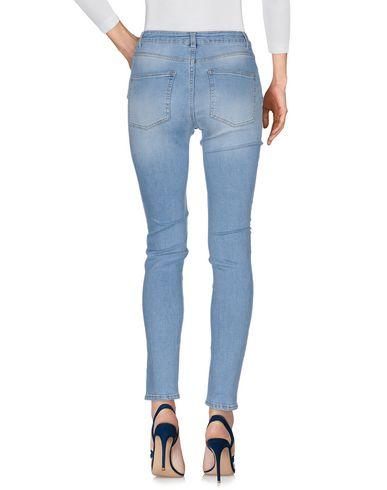 original rabais Acne Jeans Studios la sortie Inexpensive vente avec paypal Dépêchez-vous hyper en ligne ExtJdssuHl