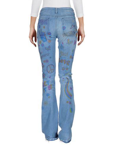Les Jeans Seafarer wiki pas cher bas prix rabais acheter wiki à vendre 6Y5Ww0aiZW