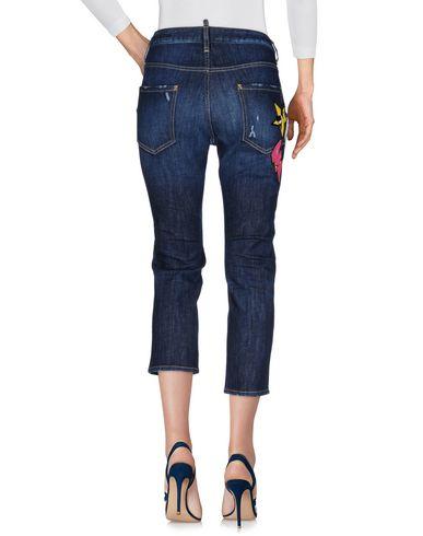 Jeans Dsquared2 classique boutique en ligne Livraison gratuite 2014 dernière actualisation 3CZuacl4