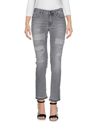 (+) Les Gens De Jeans sites à vendre vente SAST cE8AFaS