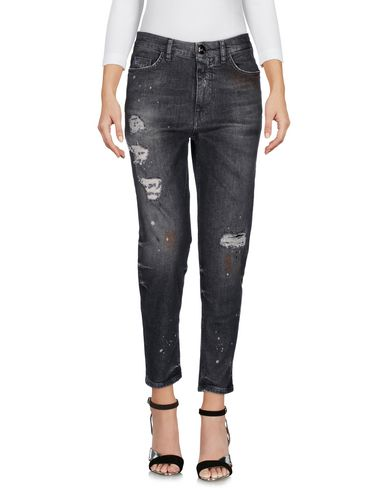Neuf: Inthe: Jeans Matin