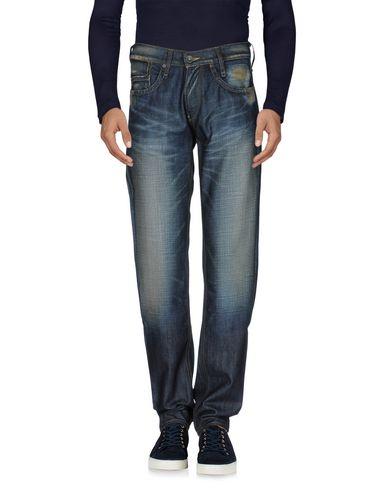 réduction authentique sortie Jeans Tommy Hilfiger bon service prix livraison gratuite choix de jeu 346xKJUy7