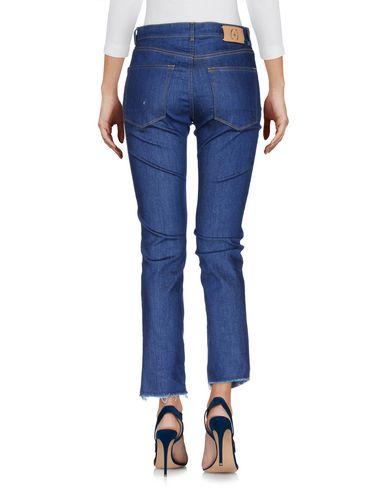 achat de sortie hyper en ligne (+) Les Gens De Jeans vente pas cher R76f4T