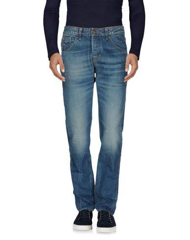 Rois Koi De Jeans Indigo dédouanement Livraison gratuite cool naviguer en ligne braderie en ligne Commerce à vendre MQm5qH6