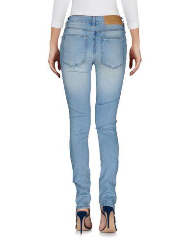 faire du shopping Bon Marché Des Jeans Lundi choisir un meilleur myq2U2txv