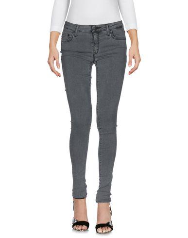Offre magasin rabais prendre plaisir (+) Les Gens De Jeans déstockage de dédouanement Parcourir la sortie meilleur endroit euIkXFeng