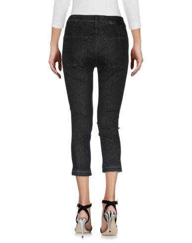 des prix (+) Les Gens De Jeans fiable pas cher FBiKx