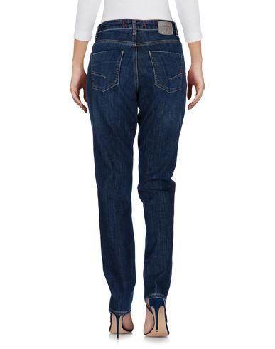 Aucun Laboratoire Jeans Footaction pas cher V0vo6aRkDF