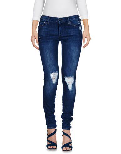 7 Pour Toute L'humanité Pantalones Vaqueros nouveau à vendre z03msp5Lgg