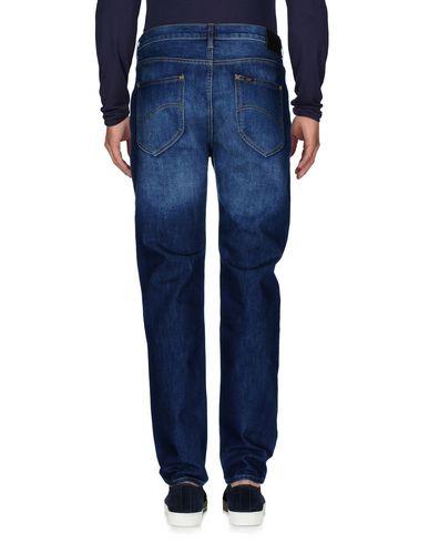 Lee Jeans explorer sortie 9xdU3V