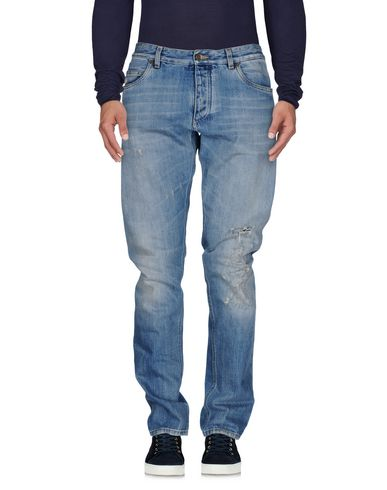 Jeans Dolce & Gabbana ordre de vente nbVDtPgca