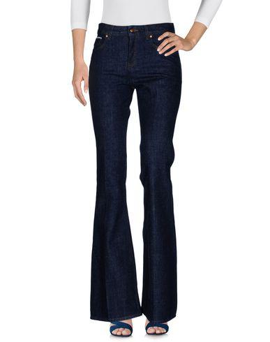 original rabais Fuller Don Les Jeans livraison rapide Vente en ligne vente Footaction vente combien ob3mV